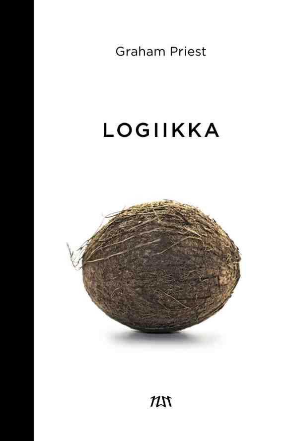 Priest - Logiikka